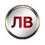 Bulgarian Lev