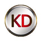 Kuwaiti Dinar