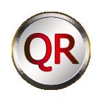 Qatari Rial