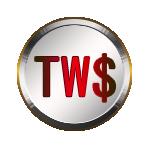 Taiwan Dollar