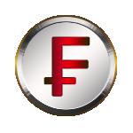 Franc CFA BEAC