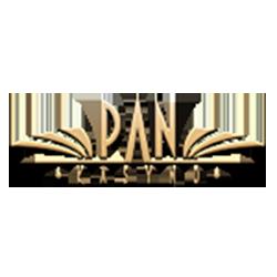 Registration No Deposit Bonus 40 FS on Showdown Saloon – Pan Kasyno