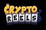 CryptoReels