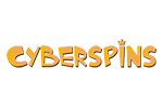 CyberSpins