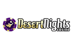 Desert Nights