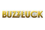 BuzzLuck