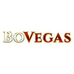 250% Slots Match Bonus on 1st Deposit – BoVegas