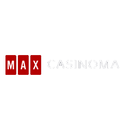 300% up to 3,000 USD on 1st-3rd Deposit – CasinoMax