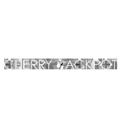 200% up to 2,000 USD on 1st-10th Deposit – Cherry Jackpot