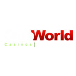 100% up to 1,000 USD on 2nd Deposit + $75 Free Chip – Club World