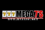 Mega7's