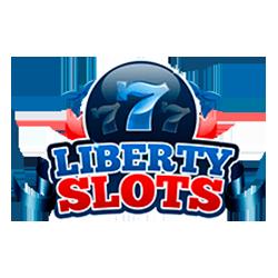 No Deposit Bonus 15 USD – Liberty Slots