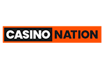 Casino Nation
