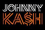 Johnny Kash