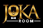 JokaRoom