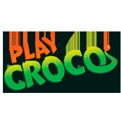 50 AUD Free Bonus on 2nd Deposit – Play Croco