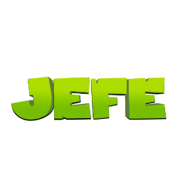 100% up to 100 EUR on 1st Deposit – Jefe