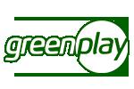 Green Play