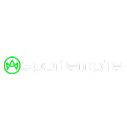 100% up to 500 EUR on 1st Deposit – Sport Empire