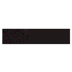 400% up to 1,000 USD on 1st Deposit – Casino Superlines