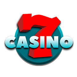 Up to 500 Free Spins on 1st Deposit – 7Casino
