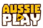 Aussie Play