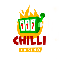 Up to 666 Free Spins on 1st Deposit – Chill