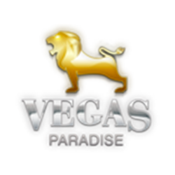 100% up to 200 EUR on 1st Deposit – Vegas Paradise