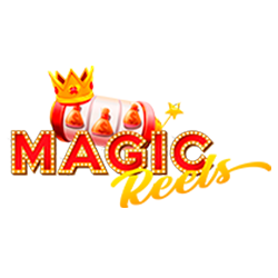 """No Deposit Bonus 50 FS """"Lord of the Ocean"""" – Magic Reels"""