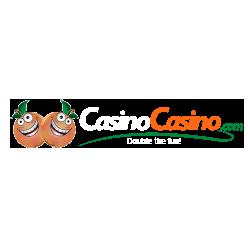 100% up to 100 EUR/USD on 1st Deposit – CasinoCasino