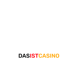 """100% up to 100 EUR on 1st Deposit + 100 FS """"Book of Dead"""" – DasistCasino"""