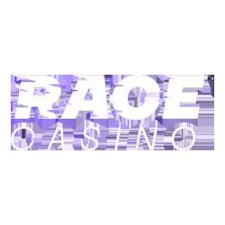 100% up to 100 GBP on 1st Deposit + 10% Cashback – Race Casino