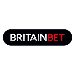 200% up to 50 EUR on 1st Deposit – BritainBet