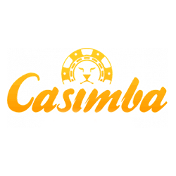 200% up to 500 EUR/GBP on 1st Deposit + 50 FS – Casimba